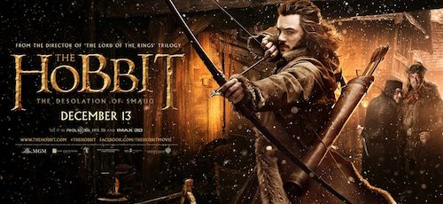 the-hobbit-2-poster-desolation-of-smaug-luke-evans