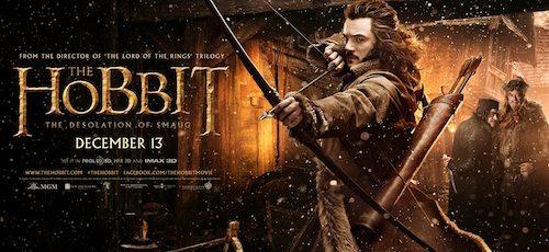 the-hobbit-2-poster-desolation-of-smaug-luke-evans